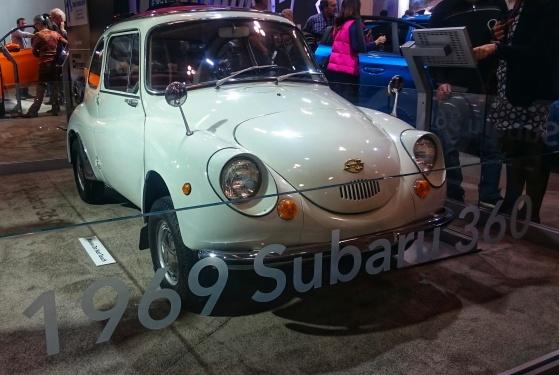 1 Subaru (1)