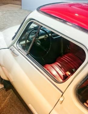 1 Subaru (3)