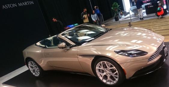 Aston1 (1)