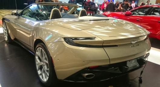 Aston1 (2)