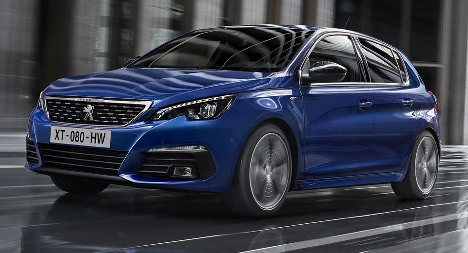 Facelift-2018-Peugeot-308-1-
