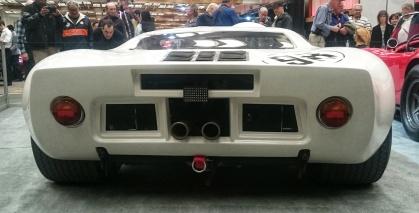 GT12 (2)