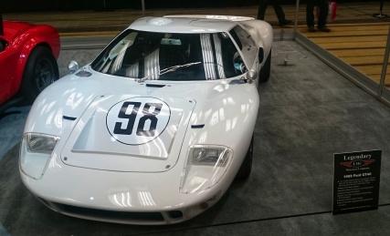 GT12 (4)