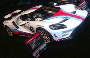 GT12 (7)