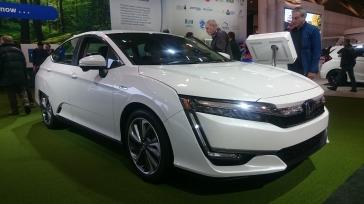 Honda (7)