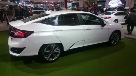 Honda (8)