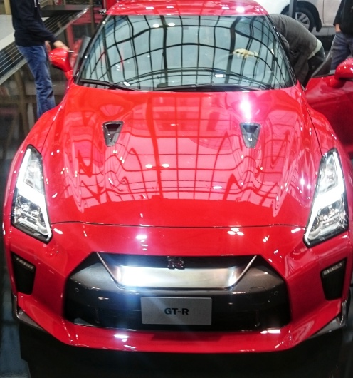 Nissan1 (1)