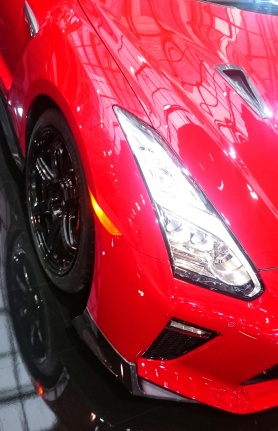 Nissan1 (4)