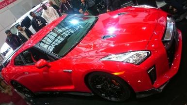Nissan1 (5)