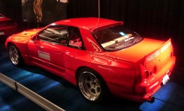 Nissan1 (8)