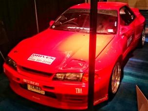 Nissan1 (9)