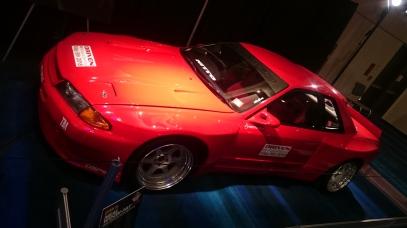 Nissan2 (2)