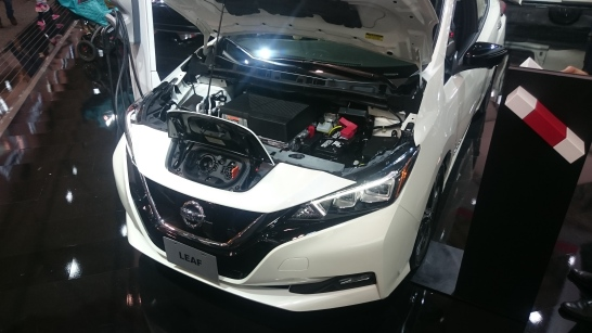 Nissan2 (22)