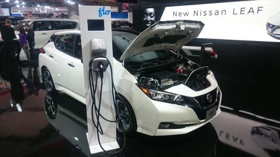 Nissan2 (23)