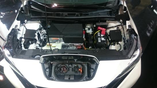 Nissan2 (24)