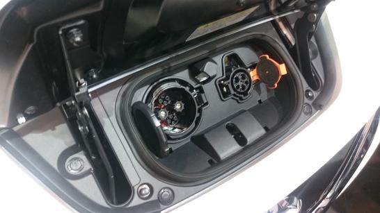 Nissan2 (25)