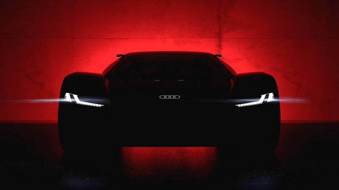 Audi-PB18